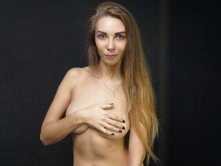 Porn photos IngaLuvx