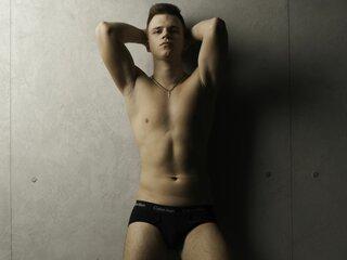 Nude online Justinwithyou