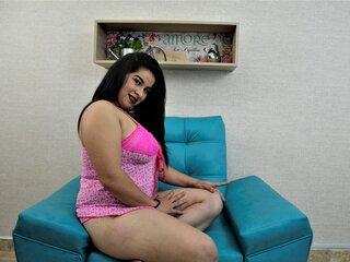 Naked xxx julimunoz