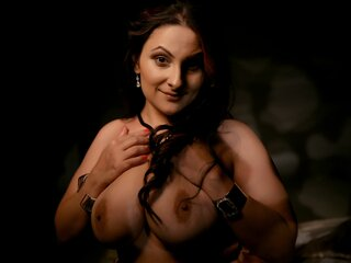 Pictures camshow KarlitasWay