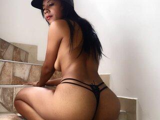 Lj anal KatyGomez