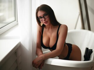 Jasminlive anal KaylinPrincess