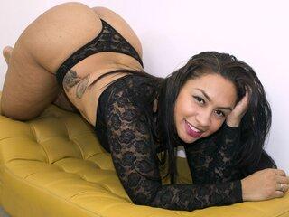 Nude online Khaira