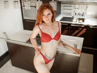 Pussy jasmin LANAMILANS