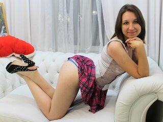 Hd pics LanaDeLova