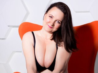 Sex webcam LanaMontanax
