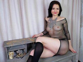Anal naked LaraLewiss