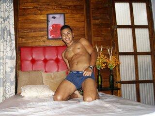 Livejasmin.com jasmine LatinDeny