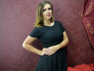 Amateur private LauraKatz