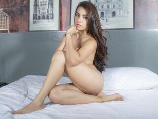 Livesex naked LaylaJensen