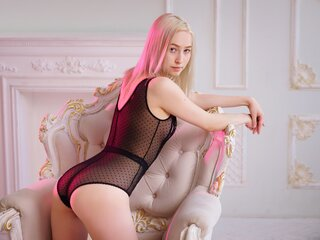 Real pussy LoryCutie