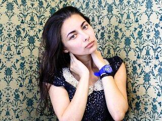 Jasmine anal MadisonFortin