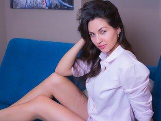 Videos videos MarieCruz