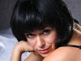Jasmin naked MartishaVamp