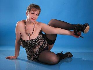 Webcam jasmin MatureFlirt