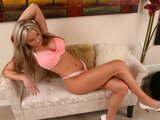 Nude amateur MayaGrace