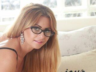Livejasmin.com jasmine magicsasha