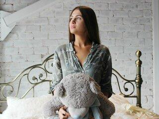 Webcam jasmin MilenaSmith
