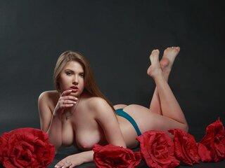 Naked sex MirandaJames