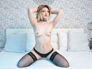 Toy jasmine MistyVIP