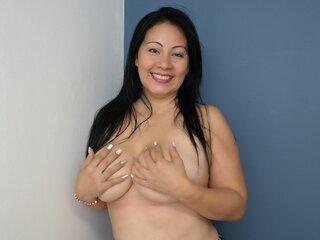 Livesex private MonicaKruger