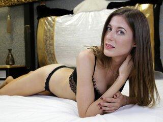 Livejasmin.com porn NancyDiaz