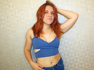 Cam sex NancySage