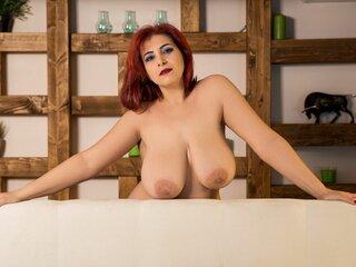 Xxx nude NorahReve