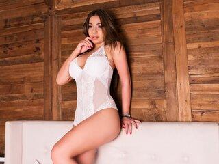 Livesex jasmine OdetteVixen