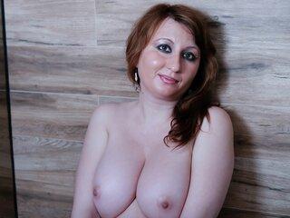 Naked livejasmin.com OlgaRose