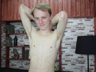 Xxx anal OnyxConrad