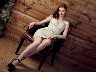 Naked jasmin PaulaWembley