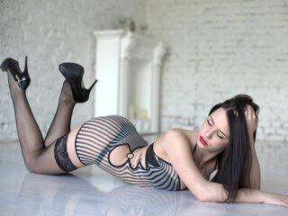 Jasminlive pics RealGem