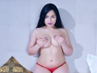 Livejasmin nude SamanthaLou