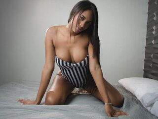 Pictures toy SamanthaWilliams