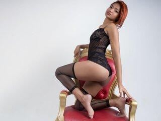 Jasmine webcam SherylRossi