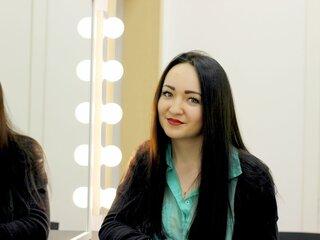 Jasmine show SmileVika