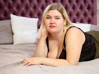 Nude jasmine SoDolce