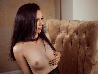 Porn pics SofiaRay
