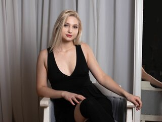Camshow livesex SofiaYang