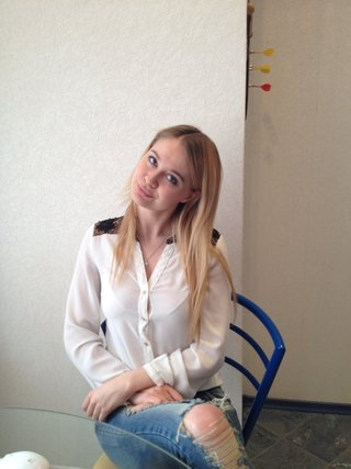 Livejasmin.com sex SonyArmani