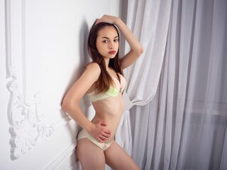 Pussy webcam SophiLovely
