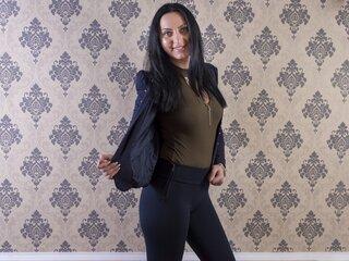 Private online SophiaMorales