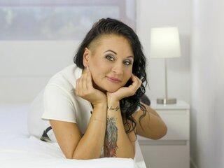 Porn amateur TamaraAngel