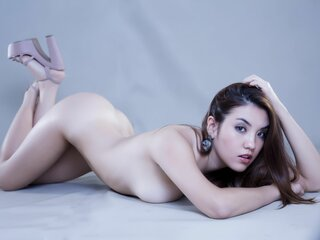 Videos nude TamiLiu