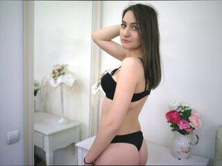Pussy pics TinaHill