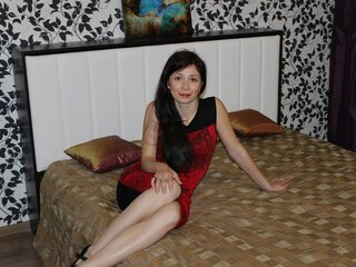 Adult cam UrNaturalWoman