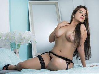 Cam livejasmin.com ValentinaNap