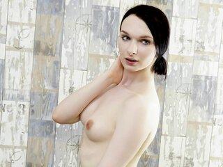 Jasmine camshow VeneraAnderson