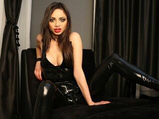 Webcam amateur VeronicaQuinn